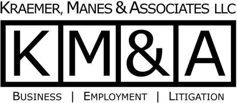 KM&A Logo - FINAL