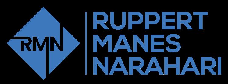 Full logo - blue - png